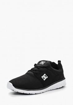 0bd3fa24 Распродажа: мужские кроссовки со скидкой от 870 руб в интернет ...