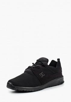 32fa92d5 Купить летние мужские кроссовки от 399 руб в интернет-магазине ...