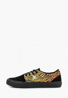 ea01be328b73 Купить мужскую обувь DC Shoes (Ди Си Шуз) от 940 руб в интернет ...