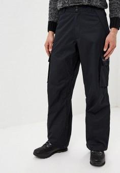 e92730311b25 Брюки сноубордические, DC Shoes, цвет  черный. Артикул  DC329EMCFDR1. Спорт