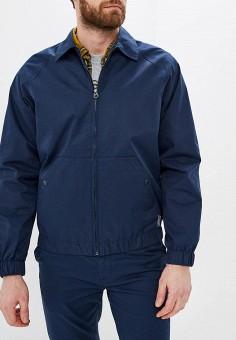 Купить мужские легкие куртки и ветровки от 49 р. в интернет-магазине ... 34d92c79bd2c5