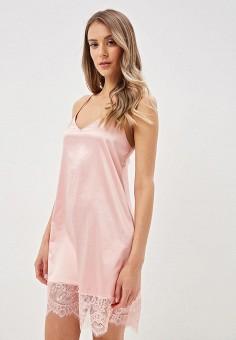 77ba320efcf Купить женские ночные сорочки от 349 руб в интернет-магазине Lamoda.ru!