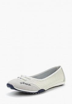 ffe95a41b9367 Купить женская обувь из натуральной кожи от 299 руб в интернет ...