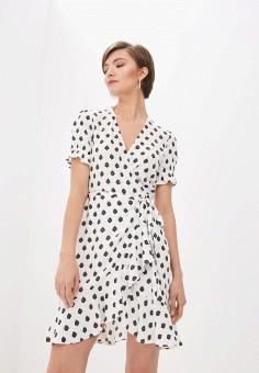 030e335d7b9 Купить платья с запахом Diane von Furstenberg от 20 499 руб в ...