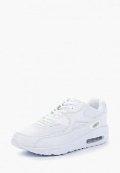Купить белые женские кроссовки от 1 150 руб в интернет-магазине ... b1448a565da5d