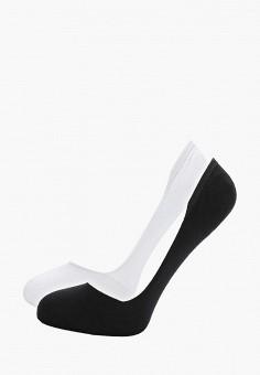 843cc4c18aab Женские Носки, чулки и колготки DIM — купить в интернет-магазине Ламода