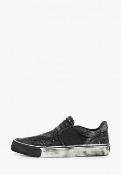 4db23b63 Купить мужскую обувь Diesel (Дизель) от 5 910 руб в интернет ...