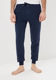 dddc8faf6ee Купить мужскую домашнюю одежду от 3 090 тг в интернет-магазине ...