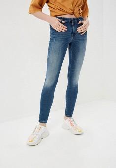 a55ce5b0399 Купить женские джинсы Diesel (Дизель) от 6 210 руб в интернет ...