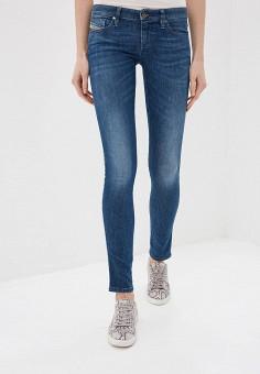 cdf7b74352b Купить женские джинсы Diesel (Дизель) от 6 210 руб в интернет ...