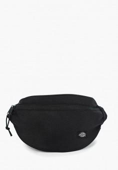 e0cb2900ec3c Купить мужские поясные сумки в спортивном стиле от 200 руб в ...