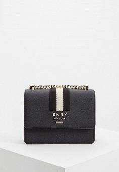 d3259030519b Купить женские сумки DKNY от 7 990 руб в интернет-магазине Lamoda.ru!