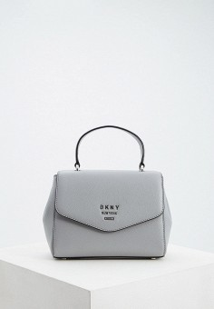 e162f48f0f23 Купить товары DKNY от 3 290 руб в интернет-магазине Lamoda.ru!
