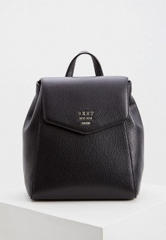 9db7030c6091 Купить женские рюкзаки DKNY от 17 990 руб в интернет-магазине Lamoda.ru!