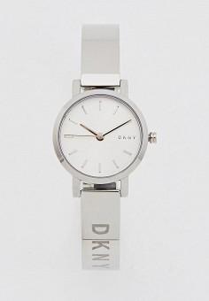 Купить женские наручные часы DKNY от 8 500 руб в интернет-магазине ... fc843dc5051