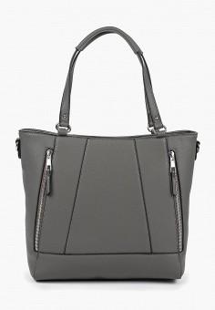 Купить женские сумки от 175 грн в интернет-магазине Lamoda.ua! 247325d606281