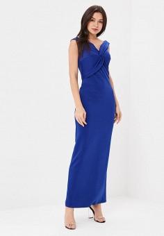 fe0158b8e4e Распродажа  женские вечерние платья со скидкой от 5 850 тг в ...