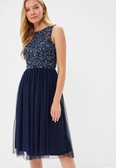 a82b4a5b159 Купить вечерние платья от 399 руб в интернет-магазине Lamoda.ru!