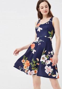 5a184048a7b Купить летние женские сарафаны от 390 грн в интернет-магазине Lamoda.ua!