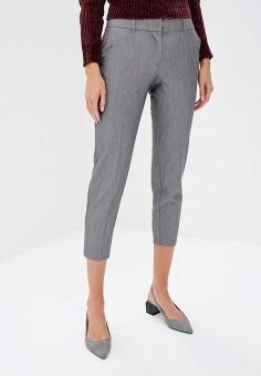 1acc6e35652f Купить женскую одежду Dorothy Perkins от 395 руб в интернет-магазине ...