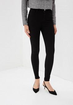 703749cba49d Распродажа обуви и одежды. Для мужчин и женщин распродажа до 70% на ...
