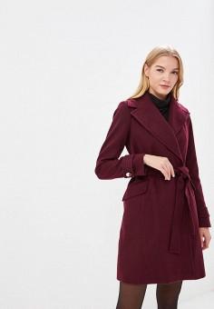 4b58502996e8 Женские пальто — купить в интернет-магазине Ламода