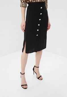 30a6acdd047 Купить женскую одежду от 4 р. в интернет-магазине Lamoda.by!