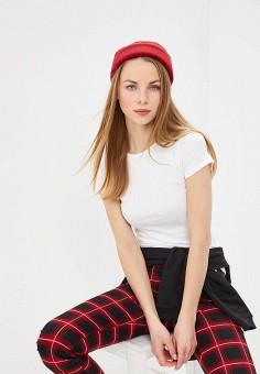 Купить женские футболки с коротким рукавом от 99 грн в интернет ... efbe08576659b
