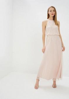 Купить женские платья и сарафаны Dorothy Perkins от 436 грн в ... 4be2443fb734c