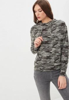 Купить женские худи от 206 грн в интернет-магазине Lamoda.ua! 7c1fd5888e501