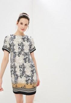 fc28ea813f7 Купить женские платья и сарафаны от 166 грн в интернет-магазине ...