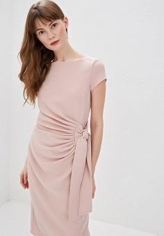 a240ce174f2 Купить женские вечерние платья Dorothy Perkins от 1 700 руб в ...