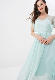 44cb349ad34 Купить вечерние платья от 399 руб в интернет-магазине Lamoda.ru!