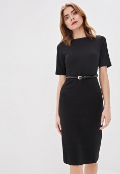 68e557cff4a Купить повседневные платья-футляр от 199 грн в интернет-магазине ...
