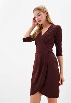 5bedaa340f33 Женская одежда Dorothy Perkins — купить в интернет-магазине Ламода
