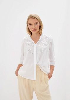 d8db16ad97f6 Женские блузы и рубашки — купить в интернет-магазине Ламода