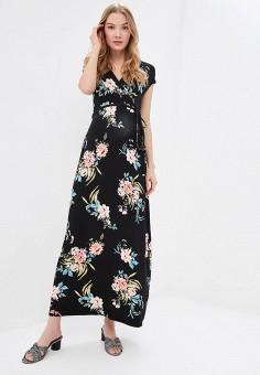 f6f72c6cb51 Купить одежду для беременных от 188 грн в интернет-магазине Lamoda.ua!