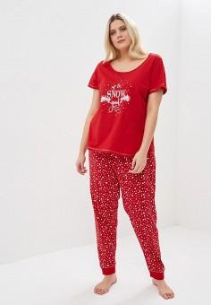 Купить женские пижамы от 499 руб в интернет-магазине Lamoda.ru! 98961c6e90951