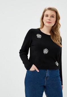 3fbb4b06b52 Купить женские джемперы и пуловеры Dorothy Perkins Curve (Дороти ...