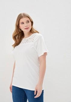 dbd492d8ac1 Купить женские футболки больших размеров Dorothy Perkins Curve ...