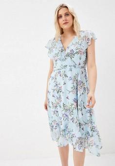 f1e38941f41 Купить одежду больших размеров для женщин Dorothy Perkins Curve ...
