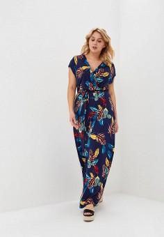 e79ca621395 Купить женские платья и сарафаны от 11 р. в интернет-магазине Lamoda.by!