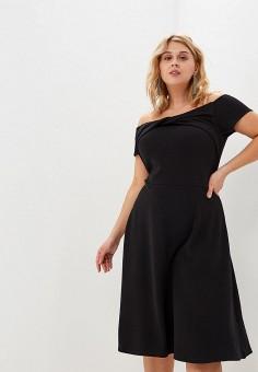 13ccc373ffa Купить женские платья и сарафаны от 11 р. в интернет-магазине Lamoda.by!
