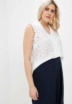 e27f11673f2 Купить женские блузы и рубашки больших размеров Dorothy Perkins ...