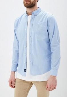f6f8f4c8148 Купить мужскую одежду Dockers от 1 350 руб в интернет-магазине ...