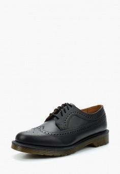 306d1882 Купить обувь Dr. Martens от 48 500 тг в интернет-магазине Lamoda.kz!