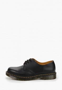 fe40dc66 Купить мужскую обувь Dr. Martens от 8 800 руб в интернет-магазине ...
