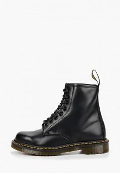 Купить обувь Dr. Martens от 299 р. в интернет-магазине Lamoda.by! e12dbff997eda