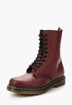 6eee923c2dda Купить обувь Dr. Martens от 8 500 руб в интернет-магазине Lamoda.ru!