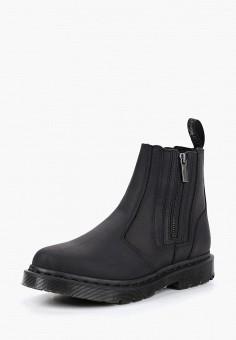 Купить женские ботинки Dr. Martens от 299 р. в интернет-магазине ... 42d3e25fd29b2